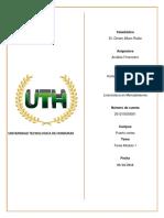 Karla Villalta Tarea Modulo 1-Mapa Conceptual