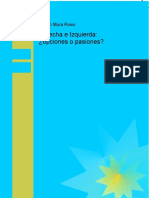 Derecha e Izquierda Opciones o Pasiones.pdf