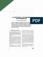 auditoria_sistemas_informacion.pdf