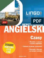 Treger A. - Repetytorium. Angielski. Czasy.pdf