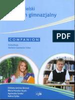 Tyliba H. - Język angielski Egzamin gimnazjalny Companion.pdf