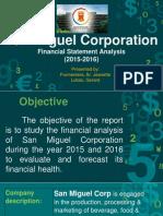 G-2 FS Analysis-SMC.pptx