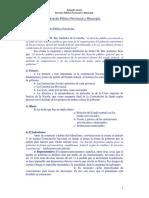 Publico Pcial Resumen Corto (1)
