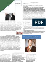 Diapositivas Historia de Veneuela