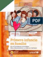 GuiaExperiencias.pdf