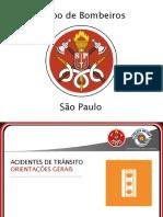 ACIDENTES-DE-TRÂNSITO.pdf