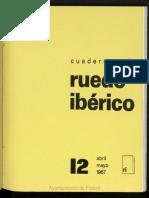 Ruedo ibérico_1967 - .pdf