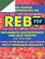 Rebt-Test-y-Problemas-Resueltos.pdf