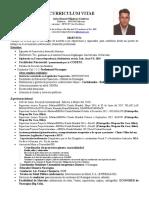 Curriculum Vitaejvg.doc