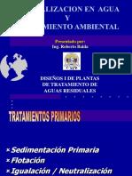 Tto primario (3).pdf