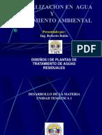 Principios generales PTAR (1).pdf
