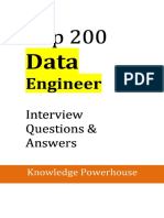 Top_200_Data_Engineer_Interview_Question.pdf