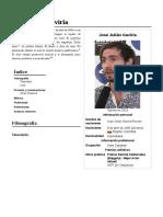 José_Julián_Gaviria.pdf