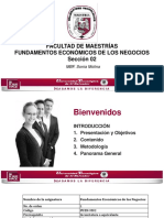 0- Introduccion v1.pdf