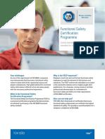 tuv-sud-fs-certification-programme.pdf