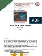 bloques-exposicion[1].pptx