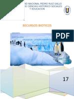 FLORA Y FAUNA-2017.docx