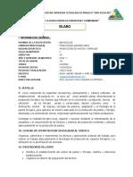 SILABO DE PASTOS Y FORRAJES.docx