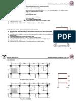 Examen-Parcial-1-IS-2017II.pdf