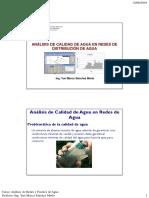 _5_Analisis-de-Calidad-de-Agua-v1.pdf