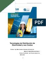 Apuntes_Tecnologias_de_Distribucion_de_Electricidad_y_sus_Costos_Rev3_2018.pdf