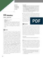 NEEM1_VIDEOS guia didactica_web_694.pdf