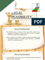 legalfeasibility-170911151029