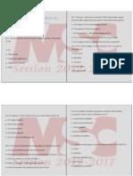 Cns Physiology mcqs.pdf