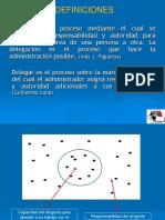 3. DEFINICIONES.pptx