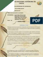 GERENCIA BASADA EN ACTIVIDADES.pptx
