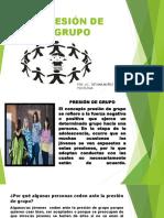 presindegrupo-151118165011-lva1-app6892.pdf