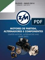 Motores-Alternadores-Maio2014-Final - ZM.pdf
