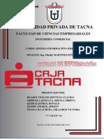 SISTEMAS-DE-INFORMACION-DE-LA-CAJA-TACNA-SIG-2-1.docx