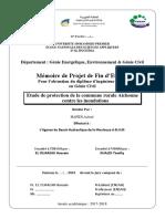PFE Protection contre les innondations.pdf