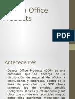 292219068-Caso-Dakota.pdf