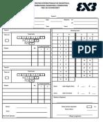 FIBA-3x3-Scoresheet.pdf