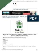 engineering.pdf