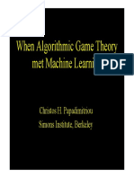 WINE+2014_Keynote_When+Algorithmic+Game+Theory+met+Machine+Learning_1216.pdf