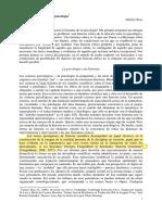 Rose_Una historia critica de la psicologia.pdf