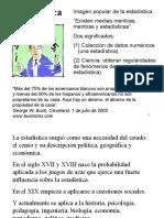 11_EstadisticaDescritivatotal
