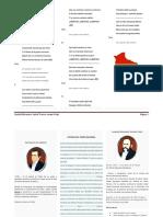 HIMNO NACIONAL DE BOLIVIA mas historia y bibliiografia.docx