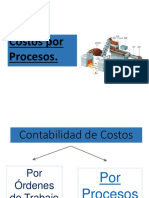 PRESENTACION COSTOS X PROCESOS.ppt