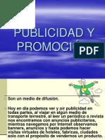7.mercadeo_diapositiva