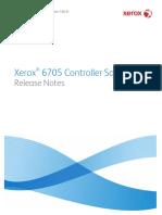 6705 Controller Software Release Notes v1 00 31.pdf