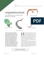 Esquitosomiasis.pdf