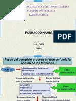 FARMACODINAMIA.pdf