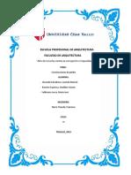 CONSTRUCCIONES DE PIEDRA constru IV.docx