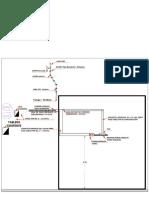 TIPO Plaza.pdf