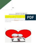 la sexualidad juanjose.docx