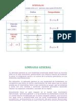 INTERVALOS.docx